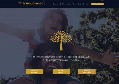True Connection